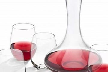 לחיים ולברכה: שנה טובה מתחילה עם יין משובח