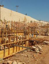 סערה בכפר: יהודים רכשו קרקעות בפרויקט ערבי?
