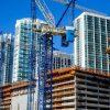 הוועדה אישרה: 10,000 דירות חדשות בבני ברק