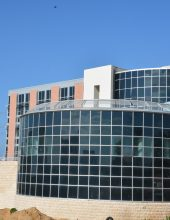 """ד""""ר אבי הרלב מונה למנהל יחידת IVF במרכז הרפואי בברזילי"""