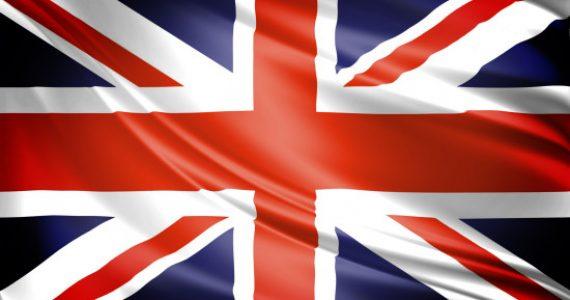 דרמה בבריטניה: מיי הפסידה את הרוב בפרלמנט – תידרש להקים קואליציה