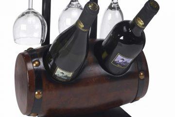 לכבוד החג: טעימות יין – ולא רק