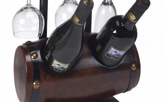 בר יין חבית שוכבת ל-2 בקבוקים_להשיג ברשת ג'נטלמן_189 ש''ח_קרדיט צילום יח''צ (1) - Copy