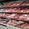 """מחאה בפ""""ת: חנות ענק לממכר בשר לא כשר תיפתח בעיר"""