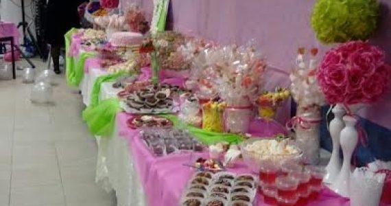 מרגש: חגיגת בת מצווה לילדות מיוחדות