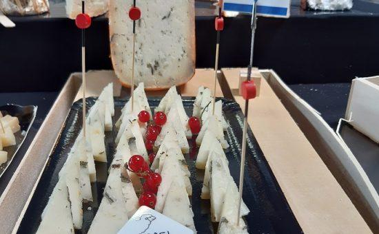 גבינת חרות, צילום יחצ