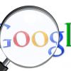גוגל מאשרת: נטמיע ב'כרום' חוסם פרסומות מובנה
