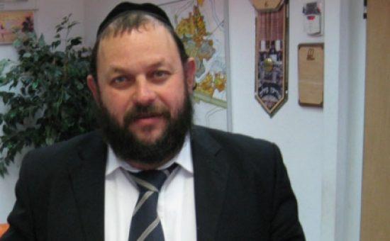 יעקב גוטרמן