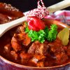 טעים וחגיגי: גולאש הונגרי מעולה לחג