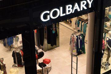 GOLBARY חשף את קולקציית אביב- קיץ 2020