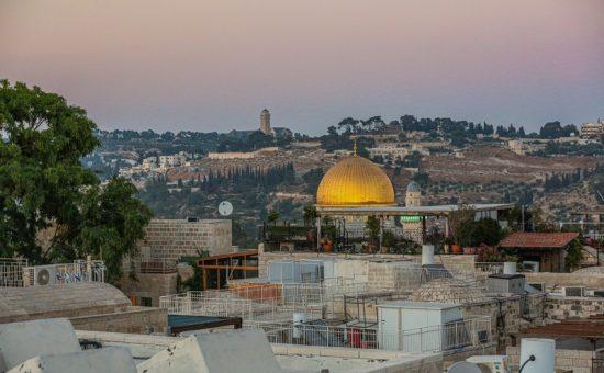 גלריה_ירושלים_טויטו_וקורנט_(45)