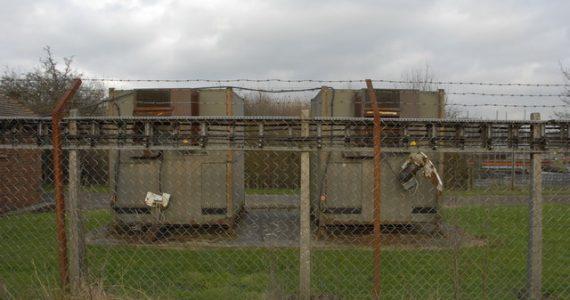 לראשונה בעיר חרדית: מתקן לייצור חשמל כשר לשבת