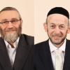 """""""הפרה בוטה"""" • ישראל ביתנו & גפני ומקלב"""