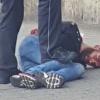 רחמאת אקילוב בן 39 • הוא המחבל שביצע את פיגוע הדריסה בשבדיה