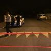 פעיל דאעש רצח קצין משטרה ואשתו סמוך לפריז