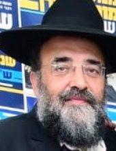 נחשף: שכרם של סגני ראש העיר