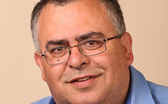 """יו""""ר הקואליציה חבר הכנסת דוד ביטן"""
