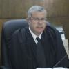 """השופט בדימוס על חקירות נתניהו: """"עובד ציבור ומתנות לא חיים יחדיו"""""""