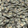 הגיון אמריקאי: לשלם 38 דולרים בעבור דולר אחד בודד
