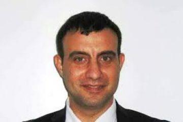 נדחתה תביעה כנגד קו עיתונות והעיתונאי ישראל פריי