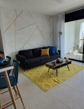 תוך כמה זמן מתפשרים על מחיר הדירה?