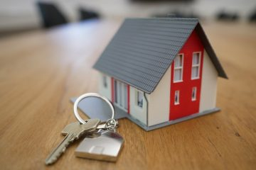 דירות למכירה במחירים נוחים – זה אפשרי!