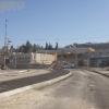 """חברון: ארגוני שמאל עותרים לבג""""ץ נגד הצבת שלטי רחוב"""