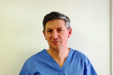 ושוב: הדסה מקדים את הרפואה בישראל