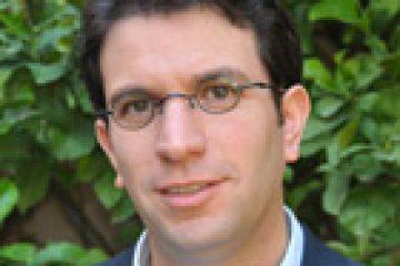 """""""החרדים עניים ובכל זאת מובילים את מדד האושר בישראל"""""""