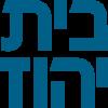 זו רשימת המתמודדים: הבית היהודי