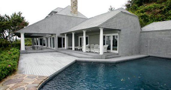 21 מיליון דולר – ביתו של מיידוף