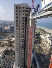 גם בדרום: 230 דירות ב-2 בניינים