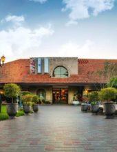 'הגושרים מלון בטבע' מזמין משפחות ילדים לחופשת קיץ