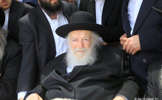 הגרח קנייבסקי בירושלים, צילום דוד זר (125)