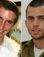 """משפחות הנעדרים: """"הממשלה מתחמקת"""""""