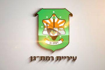 """הגן של רמת גן: דירוג עם """"כוכבים"""" לגנים הפרטיים"""