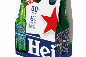 טרנד הבירות ללא האלכוהול נוחת בישראל!