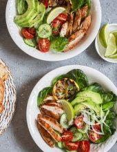 סעודה מפסקת: מה לאכול – ומה לא?