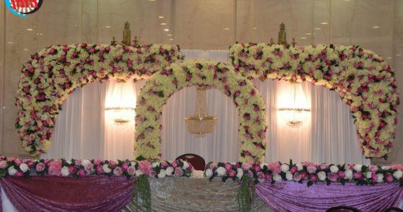 רגע לפני האויפרוף: כך מתכוננים בבעלזא לחתונה הגדולה • תיעוד ענק