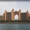 דרמה במפרץ הפרסי: ניסיון איראני לעצור מיכלית נפט בריטית