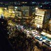 'בני תורה' יצאו להפגין בירושלים