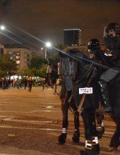 בעקבות הפגנות האתיופים; שאלת יהדותם שוב עולה לסדר היום