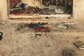 """16 הרוגים ועשרות פצועים: דעא""""ש בסיני"""