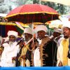 """""""על הממשלה לעלות את כל יהודי אתיופיה"""""""