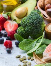 הכן גופך לקיץ: טיפים לחזרה לכושר ותזונה בריאה