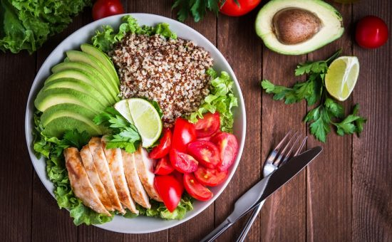 הרבלייף -טיפים לאכילה נבונה במסעדות צילום שאטרסטוק. (3)