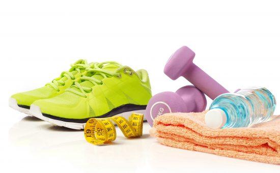 שמירה על בריאות ילדיכם | צילום: הרבלייף