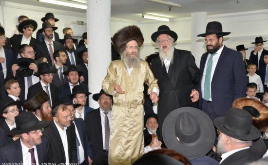 הרב בידרמן בחיפה (19)