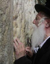 """הרב גרוסמן: """"למרות הכל אמשיך לדבר עם ליברמן"""""""