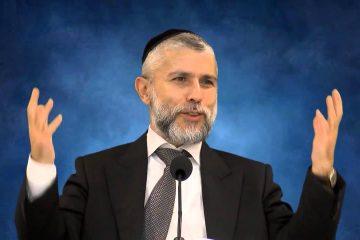 רק בישראל: בדואי כן – יהודי לא